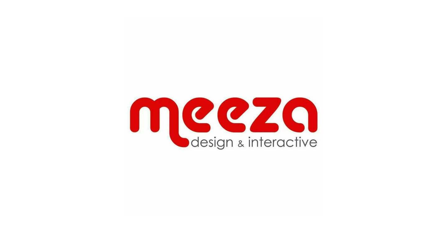 صورة Job: Accountant at Meeza in Cairo, Egypt