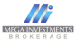 "Account Manager ""Egyptian stock market investments""- Alexandria - Cairo at Mega Investments"