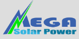 Solar Installation Engineer