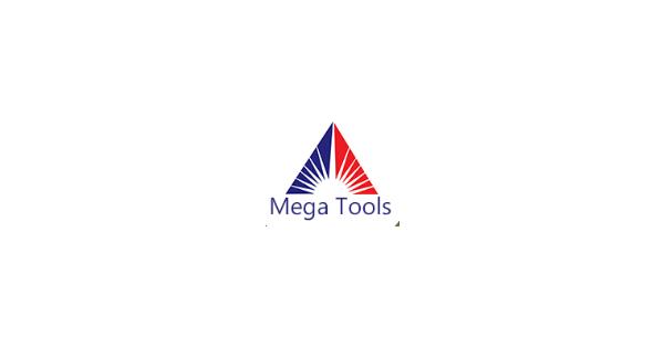 Job: Fire Fighting & Alarm Installation Engineer at Mega Tools For