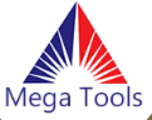 Mega Tools For Trading & Contracting  Logo