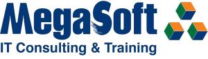 MegaSoft Logo