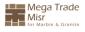 Sales Representative (French, Spanish, Russian ,German, English) at Megatrade Misr