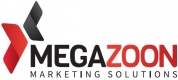 Jobs and Careers at Megazoon Egypt