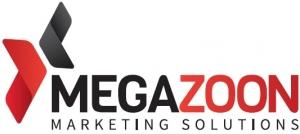 Megazoon Logo