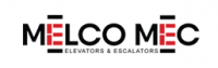 Jobs and Careers at Melco-Mec Egypt for Elevators & Escalators - Mitsubishi Egypt