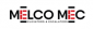 Cost Accountant at Melco-Mec Egypt for Elevators & Escalators - Mitsubishi