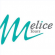 Ticketing Agent at Melice Tours