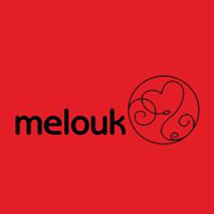 Melouk Group Logo