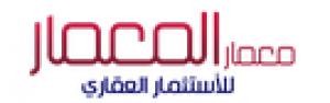 Memar Al-Memar Logo