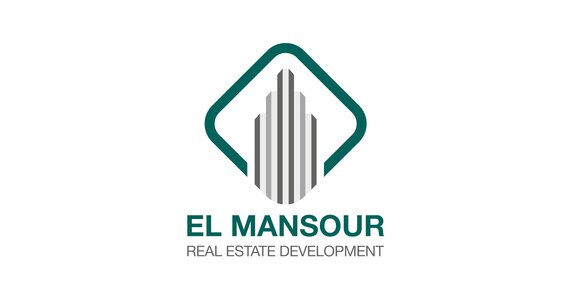 Job: Recruitment & OD Specialist at Memar El Mansour in Cairo, Egypt