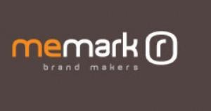 Memark Logo