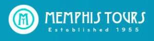 Memphis Tours Logo