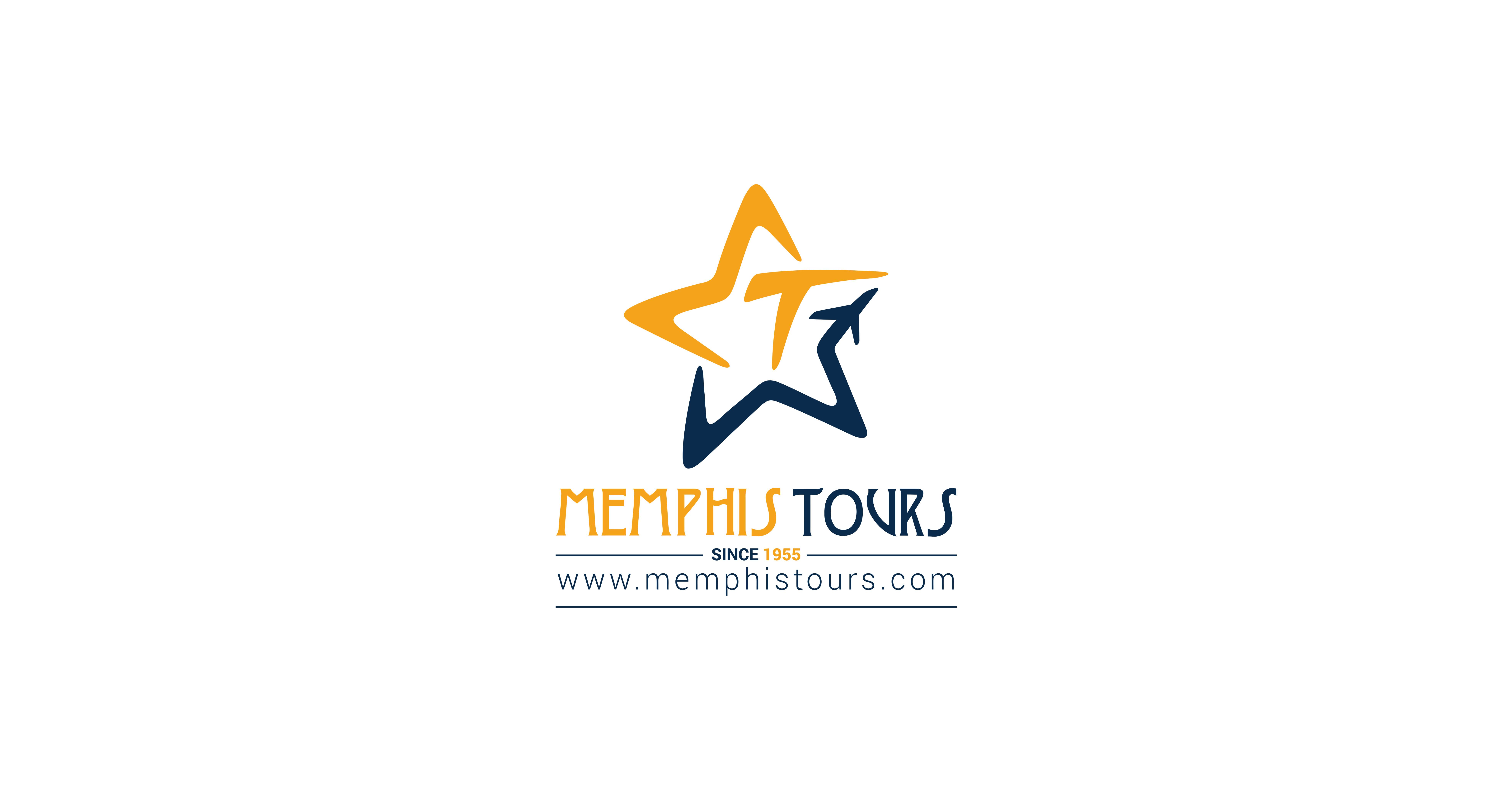Astounding Jobs And Careers At Memphis Tours Egypt Wuzzuf Home Interior And Landscaping Ologienasavecom