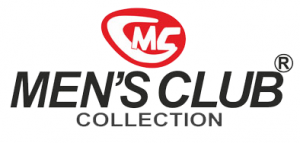 Men's Club Logo