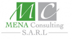 Jobs and Careers at Mena Consulting Lebanon