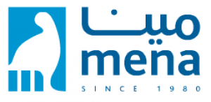 Mena For Touristic And Real State Investment Logo