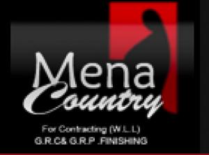 Menacountry Logo