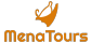 Office Manager at Menatours