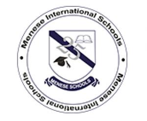 Menese International Schools Logo