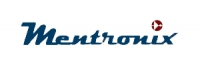 Jobs and Careers at Mentronix Egypt