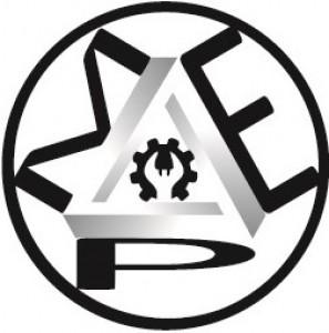 Mep Resources Logo