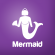 Full-Stack Developer at MerMaid