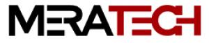 Mera Tech Logo