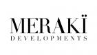 Jobs and Careers at Meraki Developments Egypt