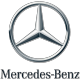 Jobs and Careers at Mercedes-Benz Egypt United Arab Emirates