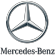 Temporary Full Stack Web Developer (6 Months) at Mercedes-Benz Egypt