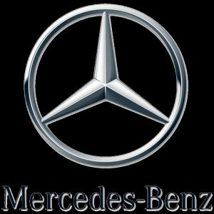 Mercedes-Benz Egypt Logo