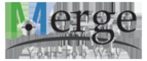 Merge Logo