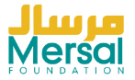 Jobs and Careers at Mersal Egypt