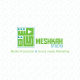 Jobs and Careers at MeshKah Studio Egypt