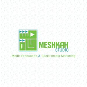 MeshKah Studio Logo