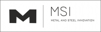 Jobs and Careers at Metal & Steel Innovation Egypt