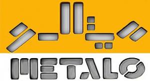 Metalo Logo