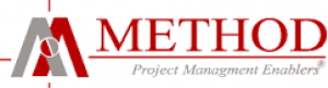 Method Corp. Logo