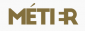 Psychiatrist Consultant at Metier HR Consulting