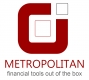 Jobs and Careers at Metropolitan Egypt Egypt