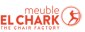 Indoor Sales Representative at Meuble El Chark