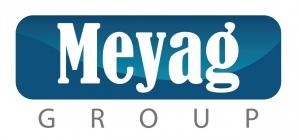 Meyag Logo