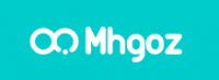 Jobs and Careers at Mhgoz.com Egypt