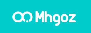 Mhgoz.com Logo