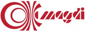 Mhprint Logo