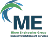Jobs and Careers at Micro Engineering Egypt