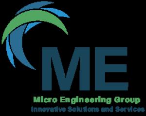 Micro Engineering Logo