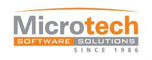 Microtech Logo