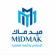 Receptionist - Alexandria at MidMak